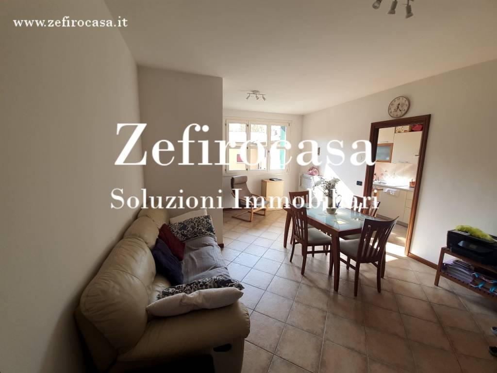 Appartamento in Vendita a Anzola Dell'Emilia Centro: 4 locali, 87 mq