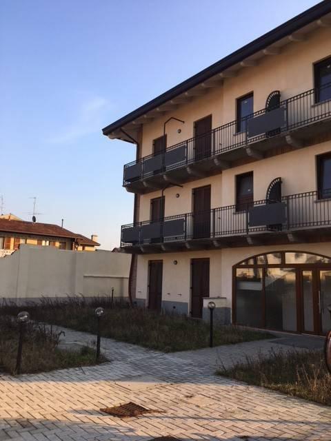 Appartamento in vendita a Bovisio Masciago, 2 locali, prezzo € 174.000 | PortaleAgenzieImmobiliari.it