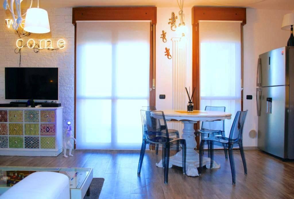 Appartamento in vendita a Castel Maggiore, 3 locali, prezzo € 260.000 | PortaleAgenzieImmobiliari.it