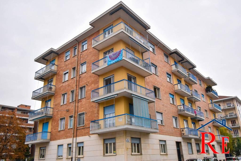 Appartamento in affitto a Pinerolo, 2 locali, prezzo € 380 | PortaleAgenzieImmobiliari.it