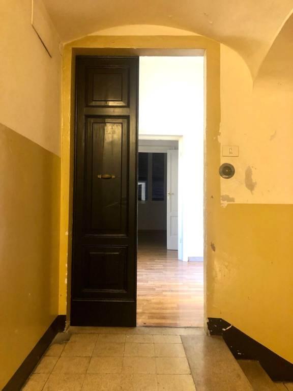 CENTRO - VIA DE' MONARI - AD.ZE VIA INDIPENDENZA - Bologna