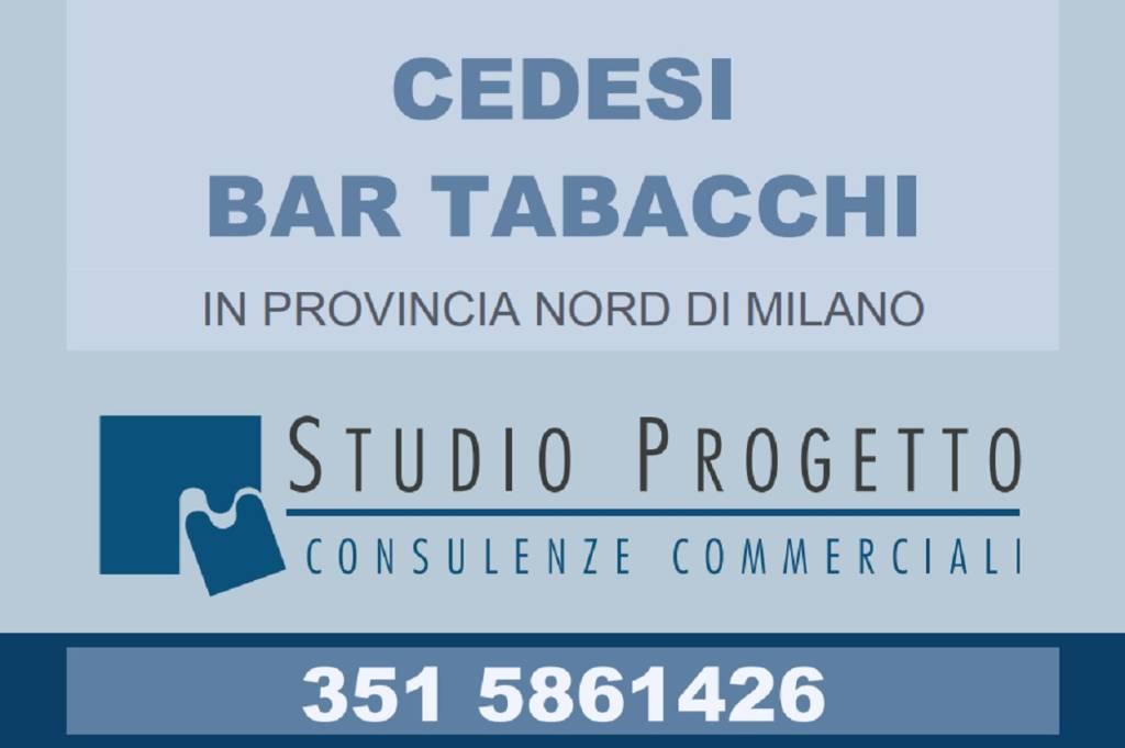 Tabacchi / Ricevitoria in vendita a Legnano, 3 locali, prezzo € 350.000 | CambioCasa.it