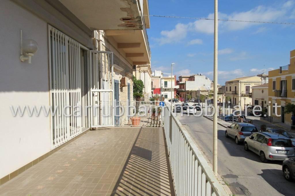 Appartamento in Vendita a Pozzallo Centro:  5 locali, 136 mq  - Foto 1