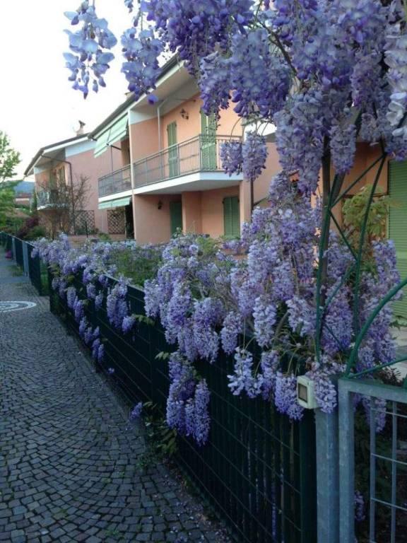 Appartamento in vendita a Trofarello, 7 locali, prezzo € 390.000 | CambioCasa.it