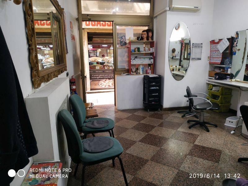 Negozio / Locale in affitto a Genova, 2 locali, prezzo € 1.000   PortaleAgenzieImmobiliari.it