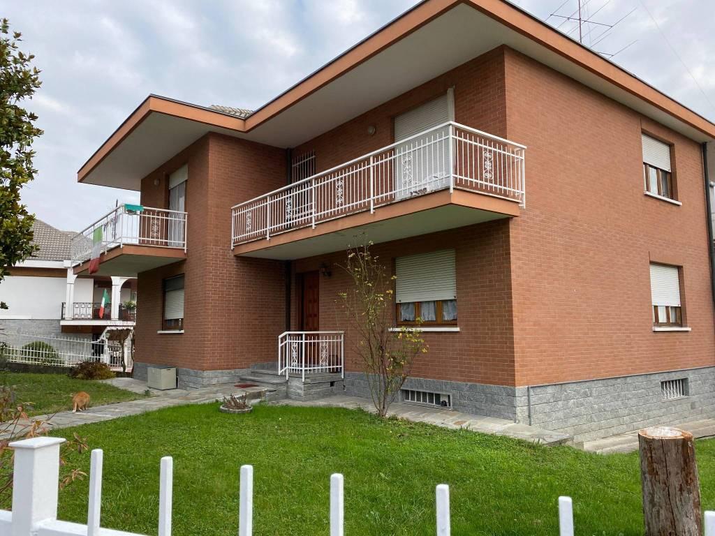 Appartamento in affitto a Pavarolo, 2 locali, prezzo € 400   PortaleAgenzieImmobiliari.it