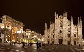 Loft / Openspace in vendita a Milano, 2 locali, zona Zona: 2 . Repubblica, Stazione Centrale, P.ta Nuova, B. Marcello, prezzo € 359.000 | CambioCasa.it