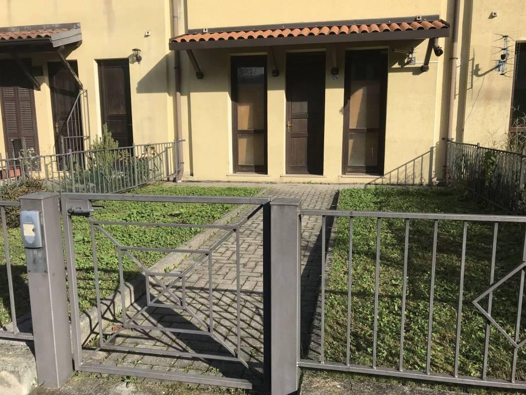 Appartamento in vendita a Dubino, 3 locali, prezzo € 97.000 | PortaleAgenzieImmobiliari.it