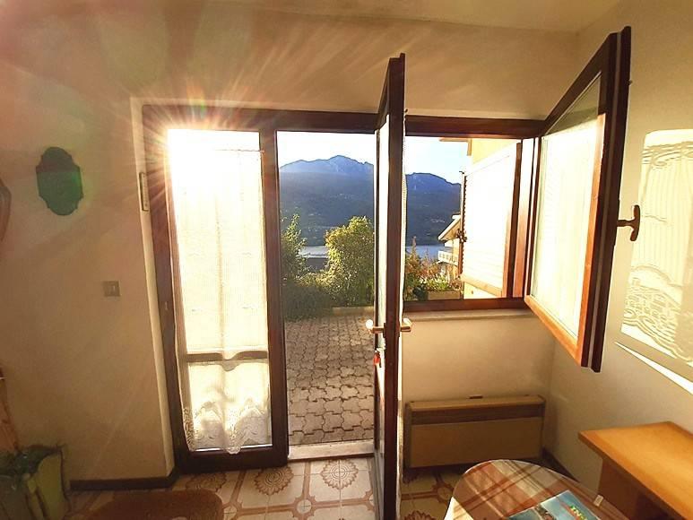 Appartamento in vendita a Pergine Valsugana, 2 locali, prezzo € 85.000 | CambioCasa.it