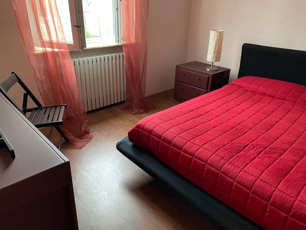 Villa in vendita a Bressana Bottarone, 6 locali, prezzo € 130.000   PortaleAgenzieImmobiliari.it