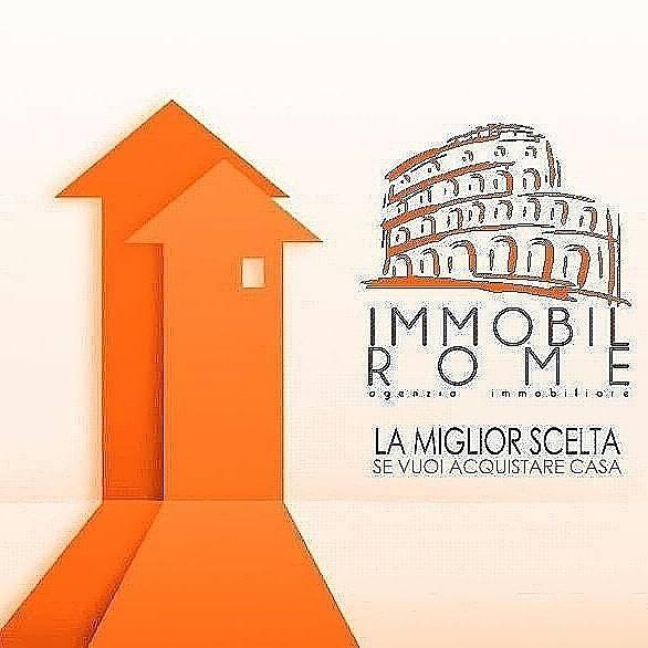 Box / Garage in vendita a Pomezia, 9999 locali, prezzo € 14.500 | CambioCasa.it