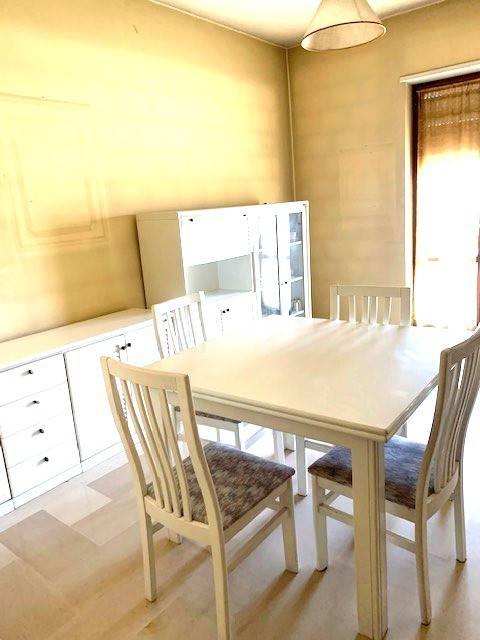 Appartamento in vendita a Avezzano, 3 locali, prezzo € 89.000   CambioCasa.it