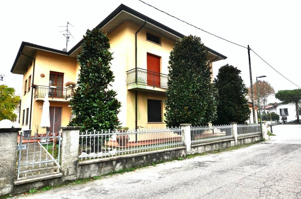 Appartamento in Vendita a Cesenatico Centro: 5 locali, 160 mq
