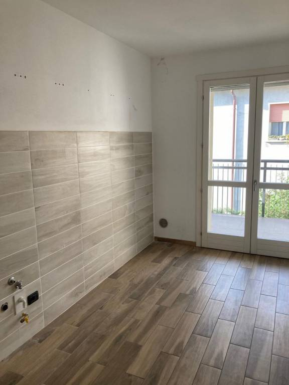 Appartamento in vendita a Paullo, 4 locali, prezzo € 260.000 | PortaleAgenzieImmobiliari.it