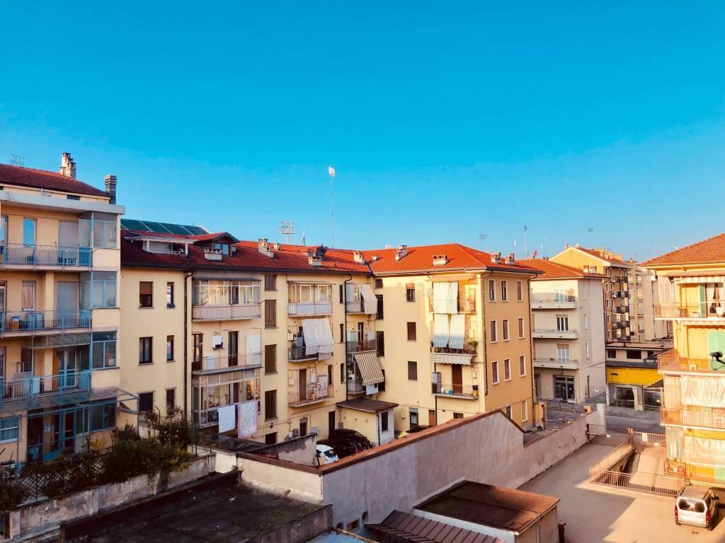 Appartamento in vendita a Cuneo, 4 locali, prezzo € 180.000 | PortaleAgenzieImmobiliari.it