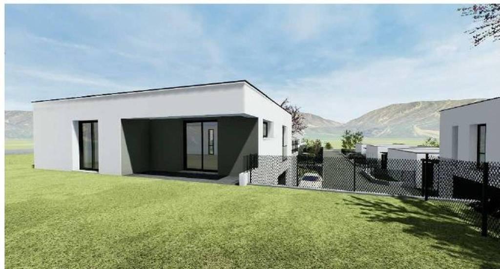 Villa in vendita a Villa Guardia, 4 locali, prezzo € 490.000 | PortaleAgenzieImmobiliari.it