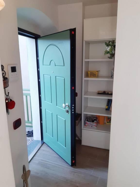 Appartamento in vendita a Pergine Valsugana, 4 locali, prezzo € 248.000 | CambioCasa.it