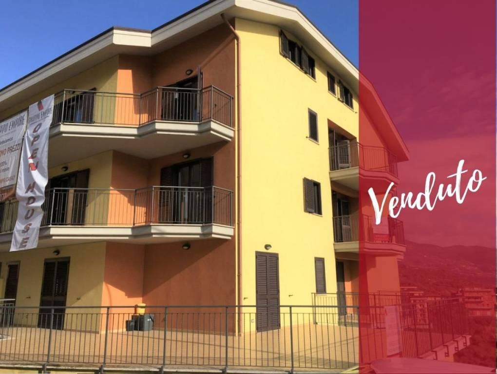 Appartamento in vendita Rif. 4525438