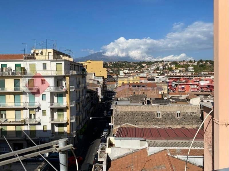 Appartamento in Vendita a Catania Semicentro Nord: 3 locali, 85 mq