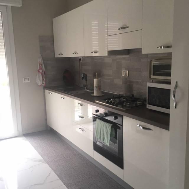 Appartamento in vendita a Castelfranco Veneto, 4 locali, prezzo € 175.000 | CambioCasa.it