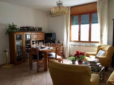 Appartamento in vendita a Castelnuovo Rangone, 4 locali, prezzo € 185.000 | CambioCasa.it