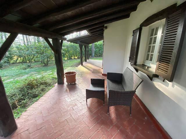 Villa in affitto a Appiano Gentile, 4 locali, prezzo € 1.500 | PortaleAgenzieImmobiliari.it