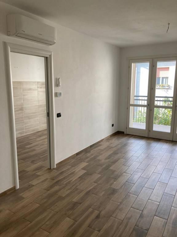 Appartamento in vendita a Paullo, 4 locali, prezzo € 260.000 | CambioCasa.it