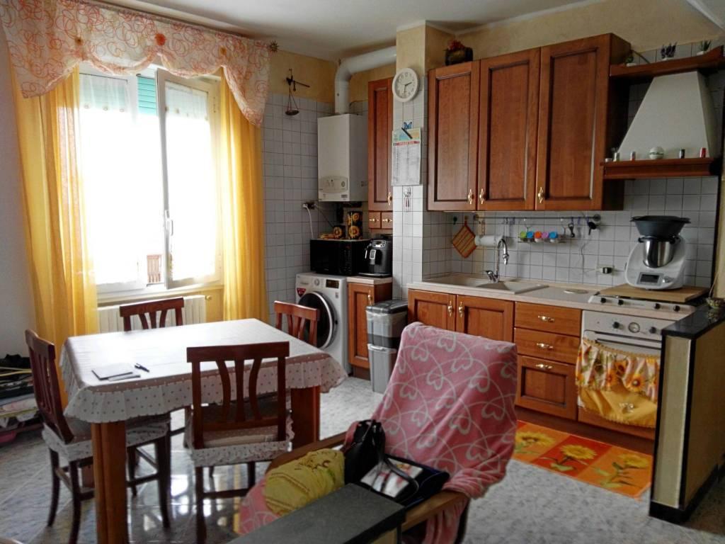 Appartamento in vendita a Pioltello, 2 locali, prezzo € 69.000 | PortaleAgenzieImmobiliari.it