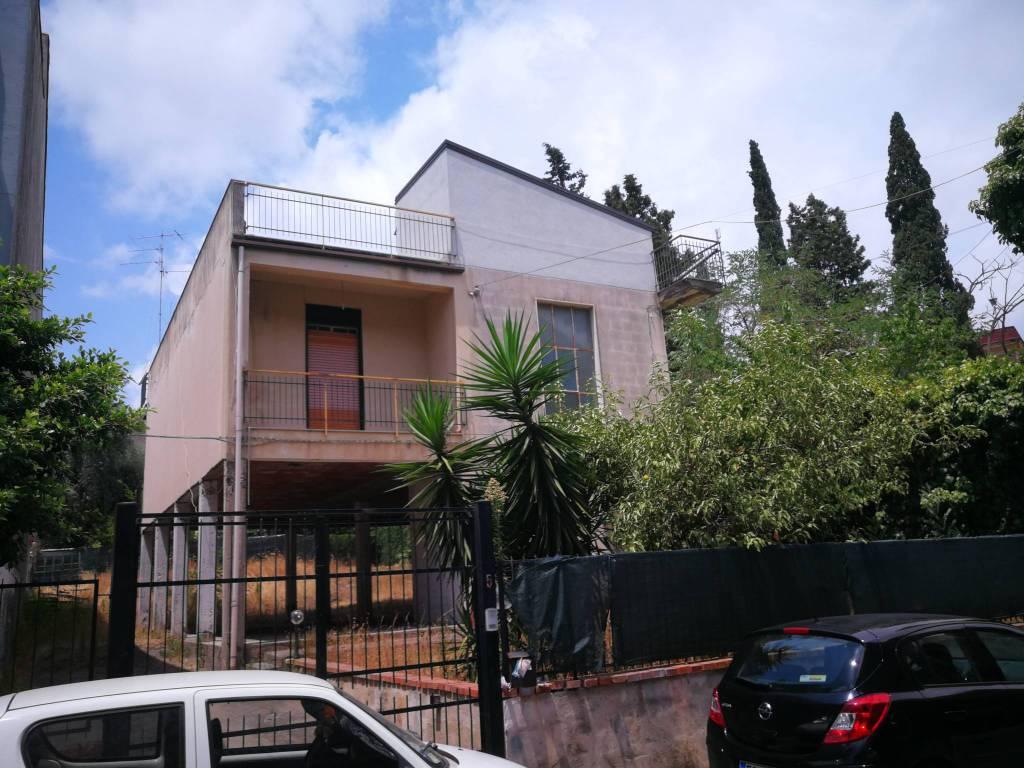 Appartamento in vendita a Gravina di Catania, 4 locali, prezzo € 220.000 | PortaleAgenzieImmobiliari.it