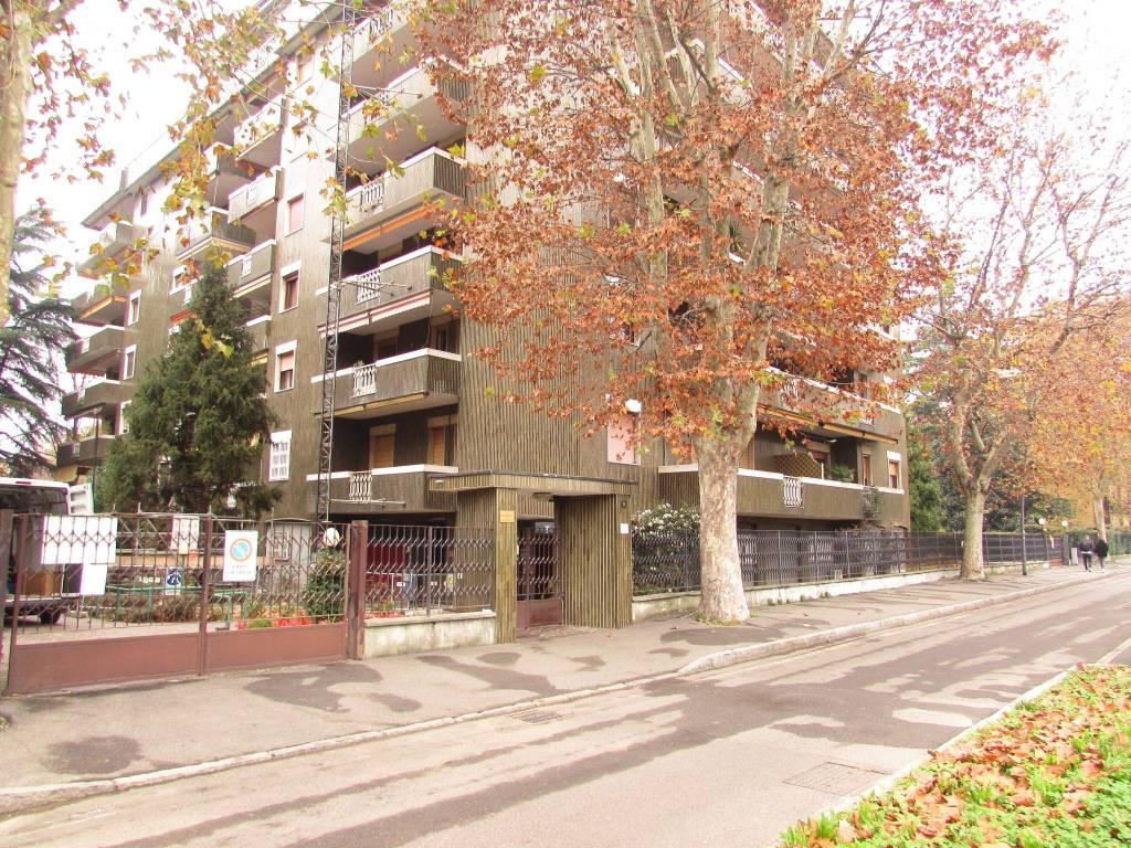 Appartamento in vendita a Bresso, 3 locali, prezzo € 260.000   PortaleAgenzieImmobiliari.it