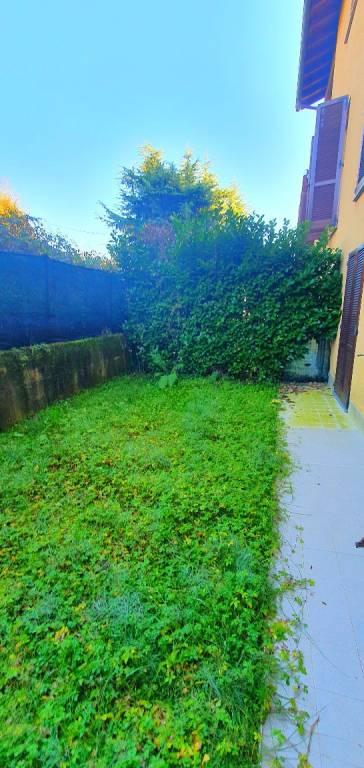 Appartamento in vendita a Viganò, 3 locali, prezzo € 155.000 | CambioCasa.it