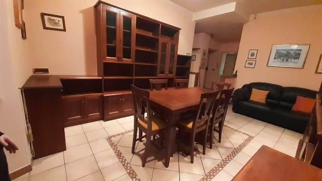 Appartamento in Vendita a Perugia Semicentro: 3 locali, 80 mq