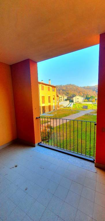 Appartamento in vendita a Viganò, 2 locali, prezzo € 108.000 | CambioCasa.it