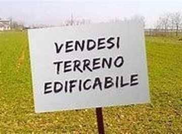 Terreno Edificabile Residenziale in vendita a Baricella, 9999 locali, prezzo € 45.000   CambioCasa.it