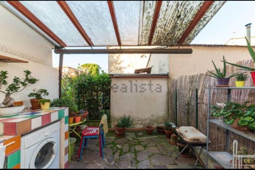 Casa indipendente in Vendita a Pisa Semicentro: 5 locali, 105 mq