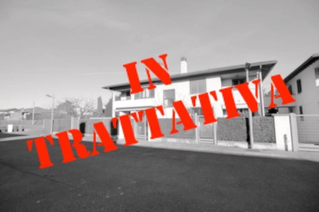 Appartamento in vendita a Buscate, 3 locali, prezzo € 149.000 | PortaleAgenzieImmobiliari.it