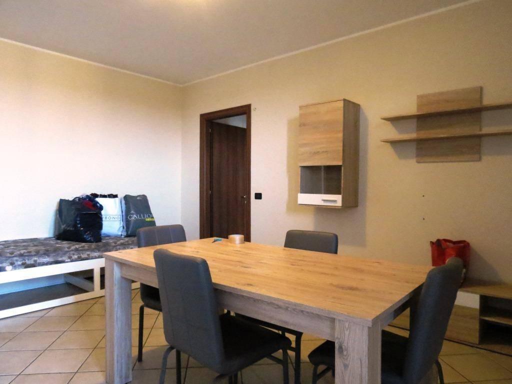 Appartamento in vendita a Albuzzano, 2 locali, prezzo € 75.000 | PortaleAgenzieImmobiliari.it