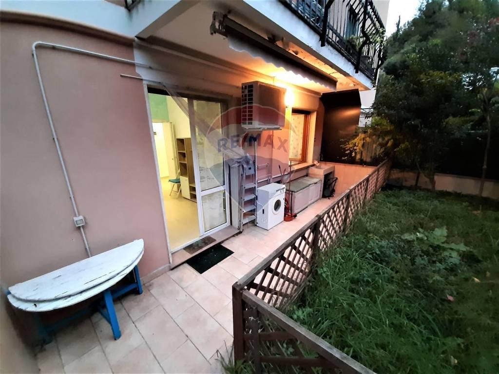 Appartamento in vendita a Rapallo, 2 locali, prezzo € 99.000 | PortaleAgenzieImmobiliari.it