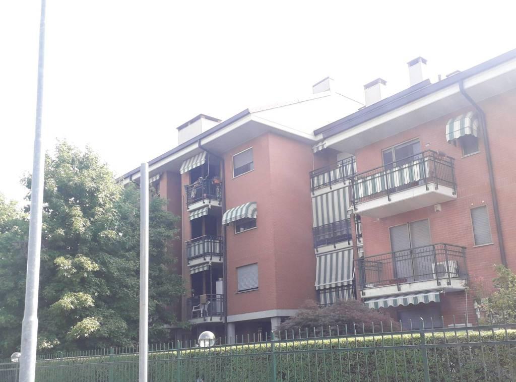 Box / Garage in vendita a Venaria Reale, 9999 locali, prezzo € 14.000 | CambioCasa.it