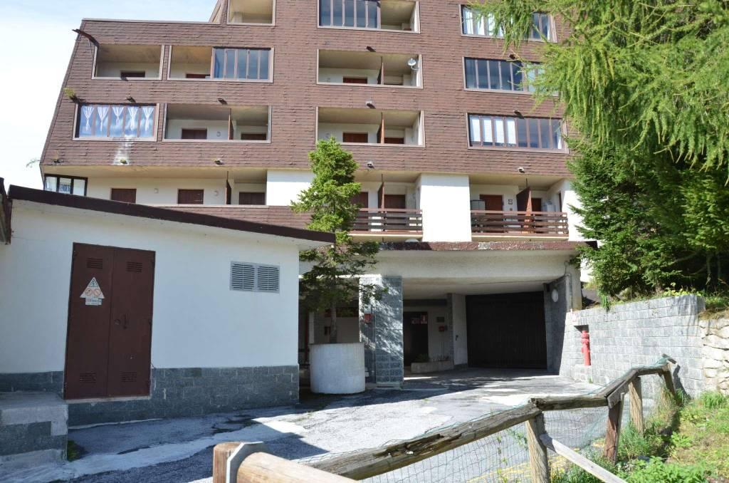 Appartamento in vendita a Frabosa Sottana, 5 locali, prezzo € 200.000 | CambioCasa.it