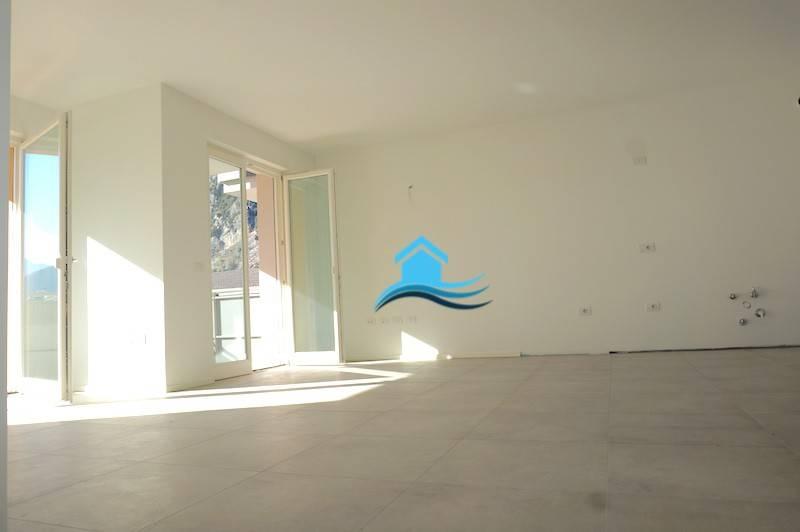 Foto appartamento in vendita a Dro (Trento)