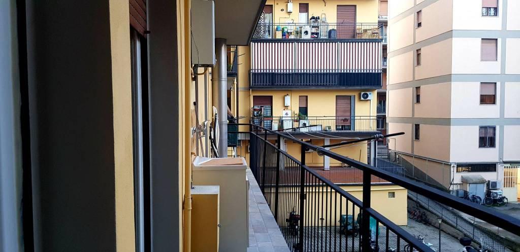 Appartamento in vendita a Scandicci, 3 locali, prezzo € 238.000   CambioCasa.it