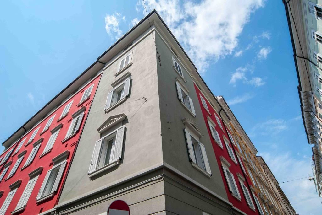 Negozio / Locale in vendita a Trieste, 9999 locali, prezzo € 105.000 | CambioCasa.it