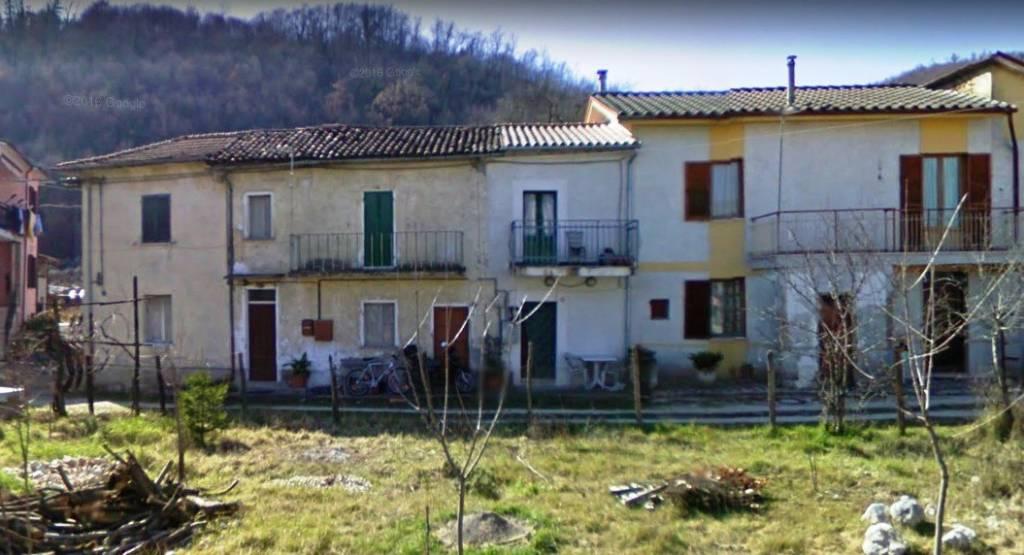 Vendita Appartamento Rieti, con giardino, balcone | Rieti