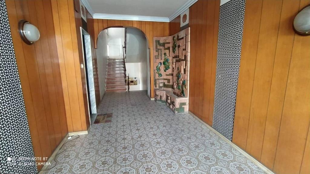 Appartamento in Vendita a Tremestieri Etneo Centro: 4 locali, 100 mq