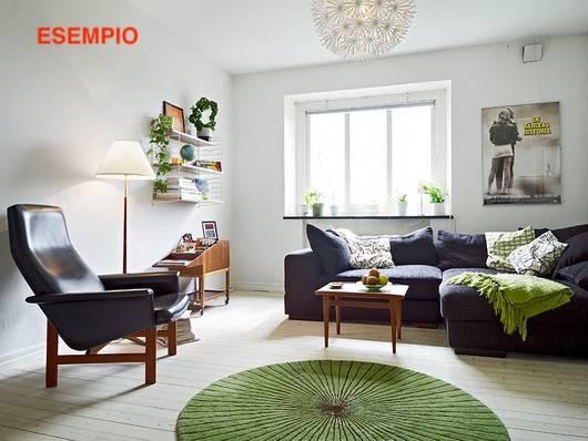 Appartamento in vendita indirizzo su richiesta Arese