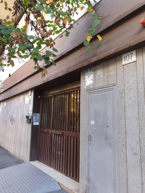 Appartamento in vendita a Roma, 2 locali, zona Zona: 39 . Lido di Ostia, Ostia, Castel Fusano, Torre Paterno, prezzo € 179.000 | CambioCasa.it