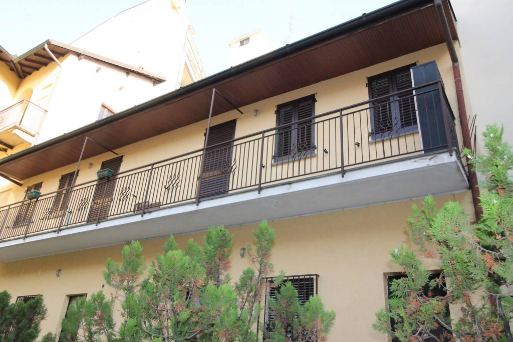 Appartamento in affitto a Busto Arsizio, 2 locali, prezzo € 400   PortaleAgenzieImmobiliari.it