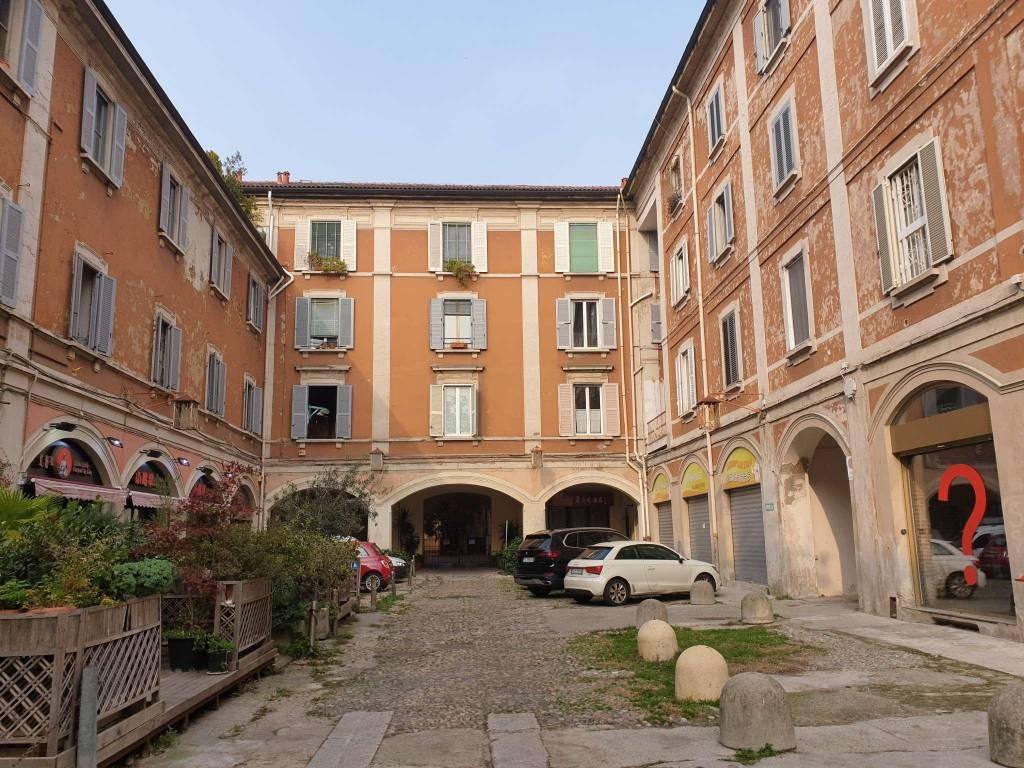 Appartamento in Vendita a Milano: 1 locali, 30 mq - Foto 1