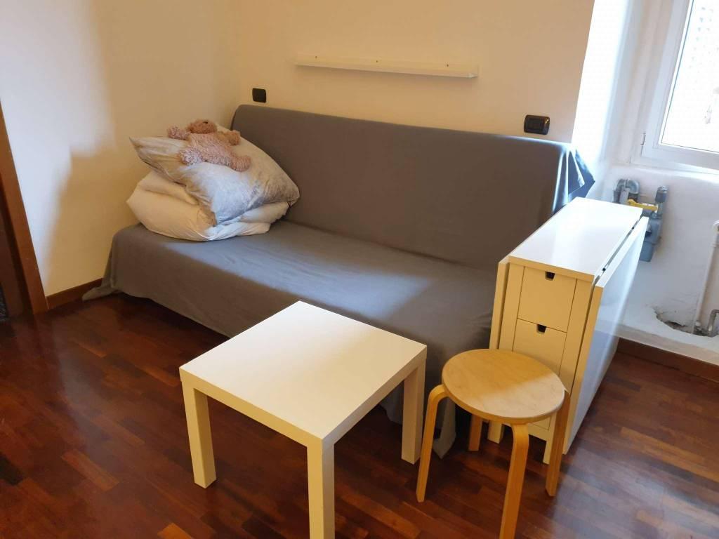 Appartamento in Vendita a Milano: 1 locali, 30 mq - Foto 4